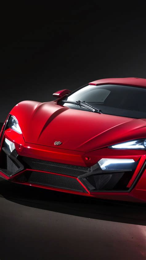 wallpaper lykan hypersport supercar  motors sports car speed red cars bikes