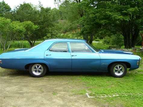 1969 chevrolet biscayne pictures cargurus