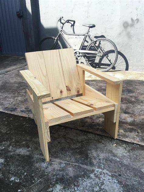 1000 Ideen Zu Stuhl Selber Bauen Auf Selber
