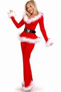 Christmas Elf Clothes Elf Costumes Elf » Ideas Home Design