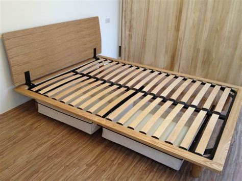 letto muji 17 best ideas about muji bed on low bed frame