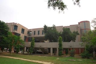 Iit Kanpur Mba Fees by Iit Kanpur Ime