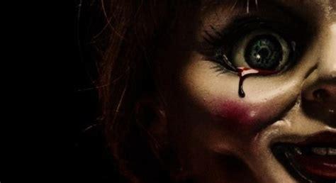 film horor bagus tahun 2014 film horor annabelle wajib ditonton tahun ini jadwal tv