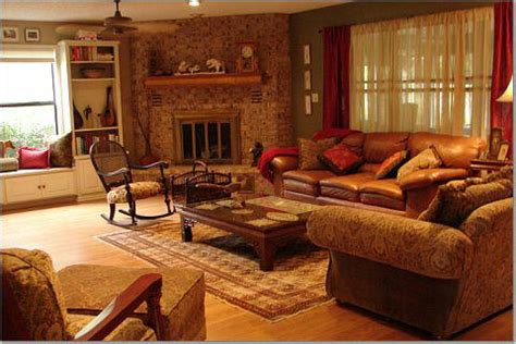 inviting living room colors salazar staging joins coldwell bankers preferred provider list on interior design images