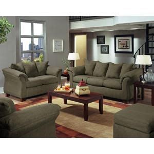 ashley furniture green microfiber sofa 1000 images about decorating on pinterest modern sofa