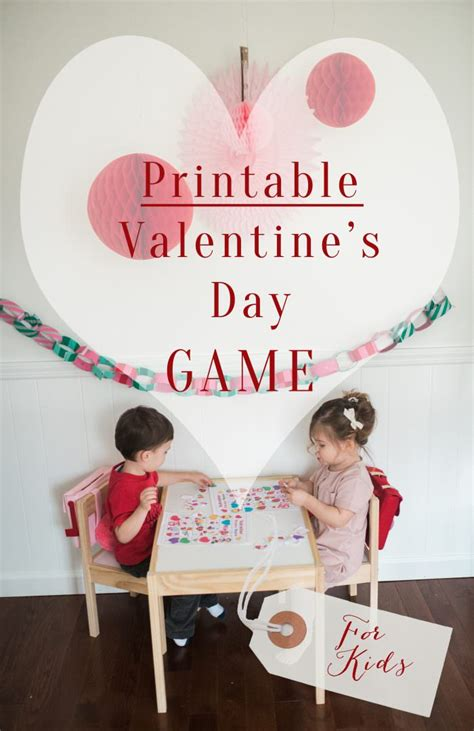 printable games for valentine s day printable valentines day games marshmallow treats