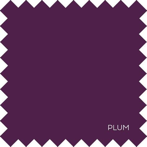 color plum 17 best ideas about wedding tuxedo purple on