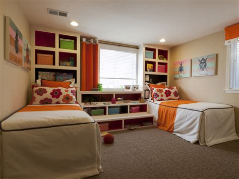 two bed bedroom ideas 35 fun kid s bedroom ideas and designs pictures