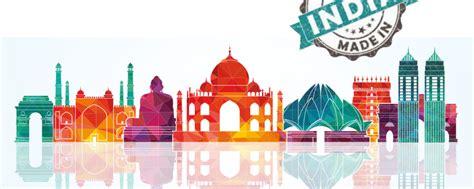 imagenes mitologicas indus el interesante futuro de la india elplural com
