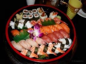 japanese foods cooking wise from all world