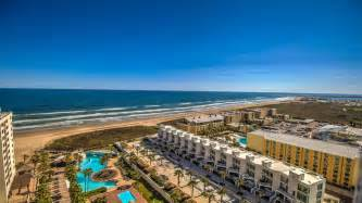 Book My Sapphire South Padre Island in South Padre Island