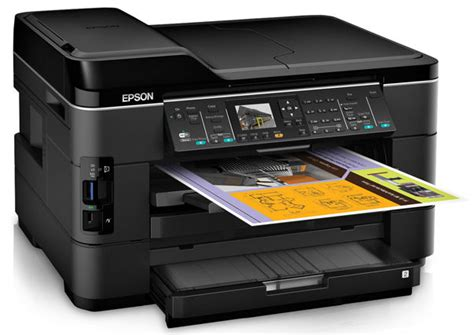 Printer Scanner what you need to about printers and scanners