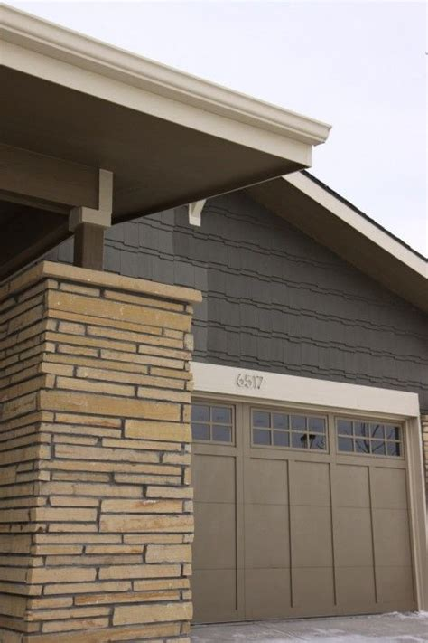 clopay grand harbor d and d garage doors this is a clopay grand harbor steel and composite carriage house style garage door painted to