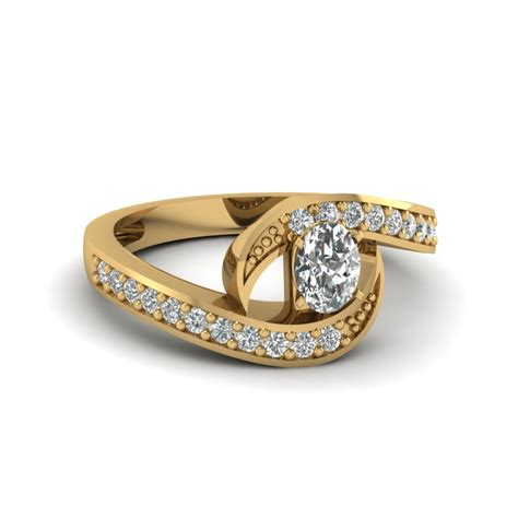 Discount Rings by Discount Jewelry Discount Rings Master