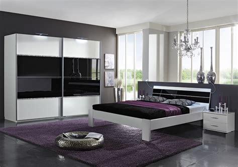 mobili per da letto camere da letto moderne consigli e idee arredamento di design