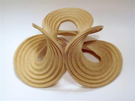 Computational Origami - origami by erik and martin demaine