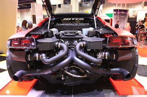 audi r8 modified underground racing twin turbo audi r8 gt sport cars