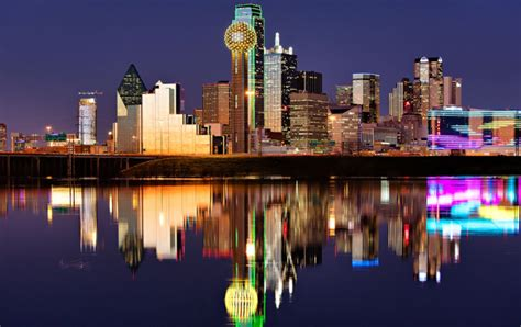 cheap lights dallas tx better skyline houston or dallas wells rooftop cost