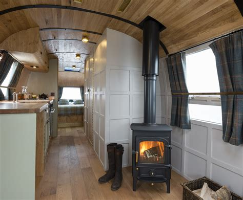 renovated cers an airstream trailer for sale in need of your interior