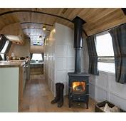 Photo 11 Of 20 In Live The Airstream Life Vicariously With