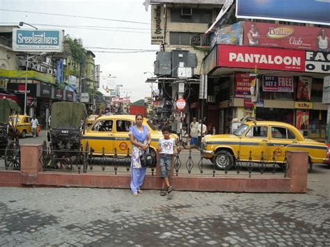 Kolkata Address Finder Great Kolkata Taxi India Travel Forum Indiamike