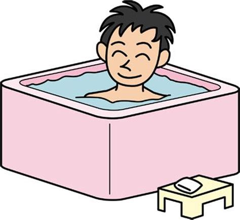 hot bathrooms how hot bath sauna hot jacuzzi can make you healthy