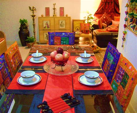 home decor design india red indian home decor design ideas home decor