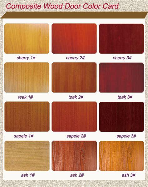 bathroom slap stunning 20 bathroom doors price in chennai design decoration of sintex doors price