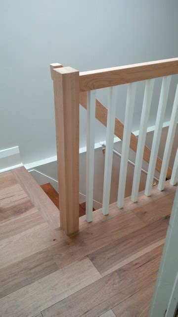 removable banister gmano railings has 65 reviews and average rating of 10 out
