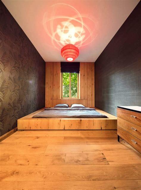 Bett Ideen by Best 20 Sunken Bed Ideas On