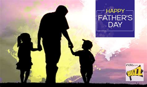 father s day fathers day festival celebration date in india