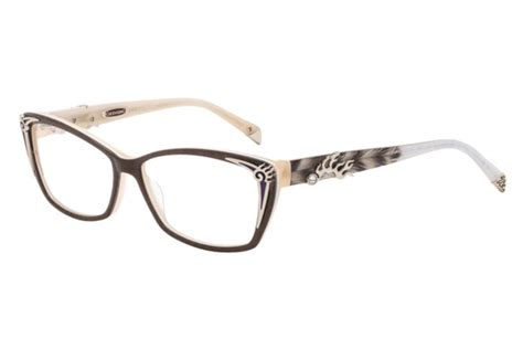 coco song day dreamer eyeglasses free shipping