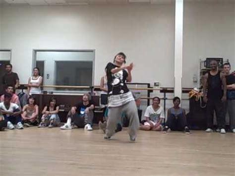 Shock Blkg Hq Cb100 Nakasone rino nakasone videolike