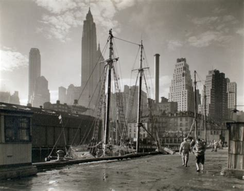 roeien in new york la biblioth 232 que publique de new york met en ligne 180 000