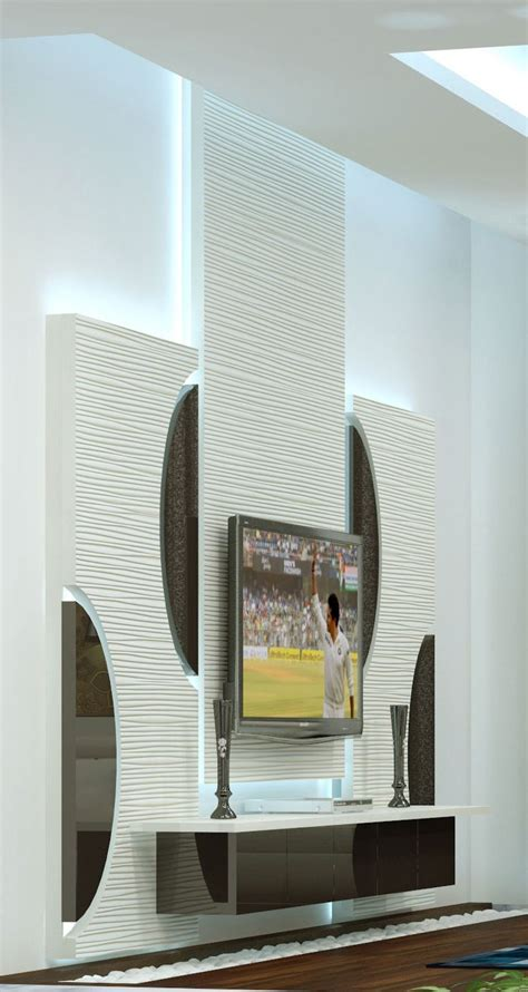 tv panel design for living room 25 best ideas about tv unit design on pinterest tv