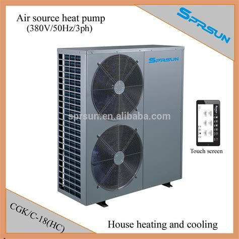 central air and heat central air conditioning heat best free home design idea inspiration