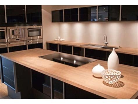 Hardwood Timber Kitchen Benchtops next timber hardwood timber benchtops by casf