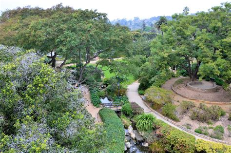 Keck Park Memorial Gardens by Celebrate National Gardens Day With The Garden