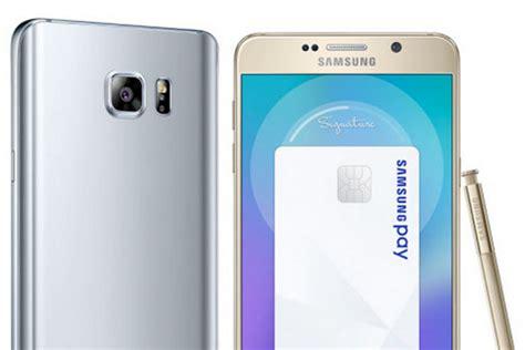 Harga Samsung Note 8 Februari 2018 berapa harga samsung note ii samsung galaxy note 5 winter