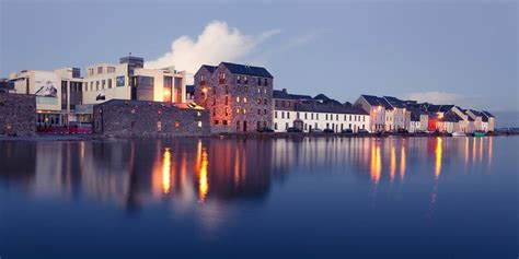 best galway hotels hotels in quarter galway the house hotel quarter