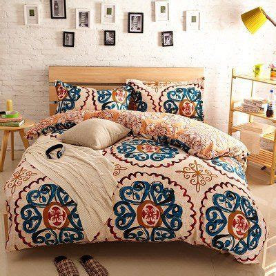 boho queen bedding best 25 queen bedding sets ideas on pinterest bedding sets bed covers and boho