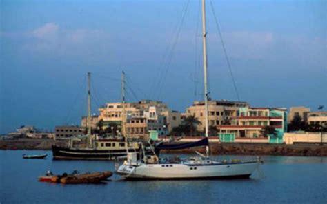 port sudan miracle in desert port sudan sudan places to see in
