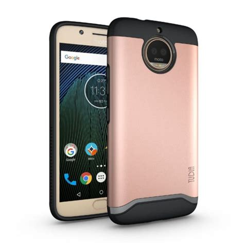Moto G5s Plus Covers top 8 best moto g5s plus cases and covers