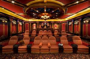 home theater design new york city audio and video signatures shop ottawa s premiere source