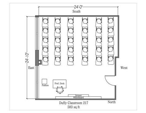 stonehill college dorm floor plans standard classrooms 183 stonehill college