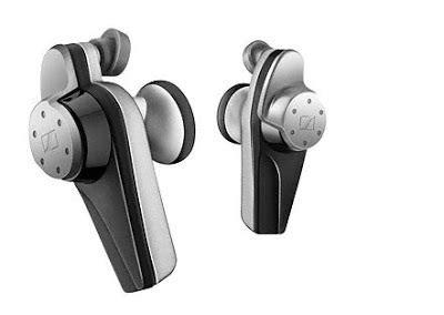 Headphone Unik 5 earphone terunik di dunia fenomers