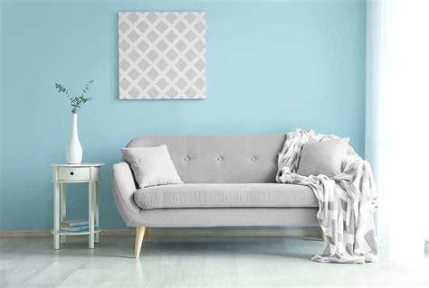 color sofa  light blue walls latest sofa pictures