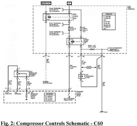 2010 colorado wiring diagram wiring diagram with description