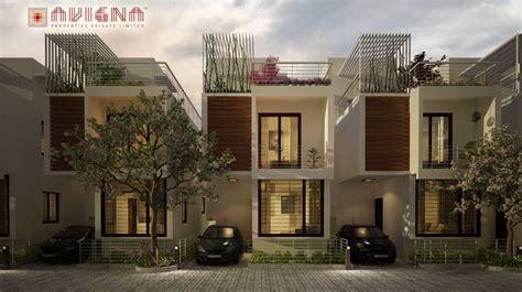 mahindra world avigna celeste mahindra world city by avigna properties