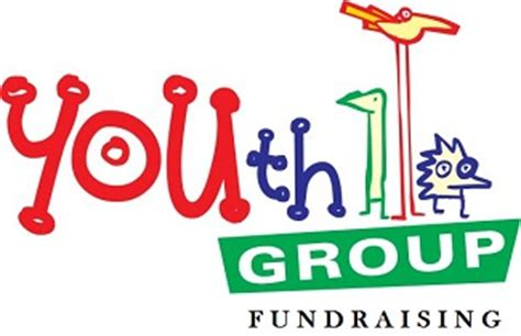 Amazing Games To Play With Youth Groups At Church #4: Youth-group-fundraising.jpg